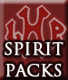 Spirit Packs